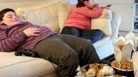 کودکانی که دیرتر می خوابند چاق می شوند؟!