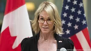 آمریکا    |    خواستار اعمال فشار حداکثری علیه ایران است