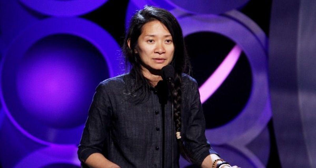 جنجال در چین بر سر مصاحبه قدیمی برنده گلدن گلوب امسال