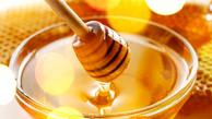 ۶ خاصیت باورنکردنی از عسل که نمی دانستید