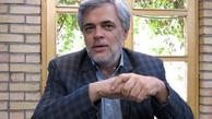 چه کسانی از انتشار فایل صوتی آقای ظریف سود می برند؟ | محمد مهاجری به انتشار فایل صوتی ظریف واکنش نشان داد