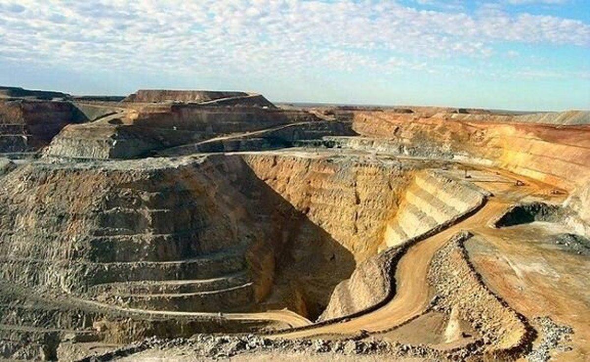 چالش معدنکاران کشور با ماشینآلات فرسوده  تعطیلی ۵۰ درصدی معادن سنگ کشور