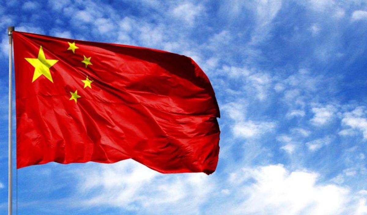 بازداشت منتقد سرشناس شی   فضای سیاسی در چین محدودتر میشود