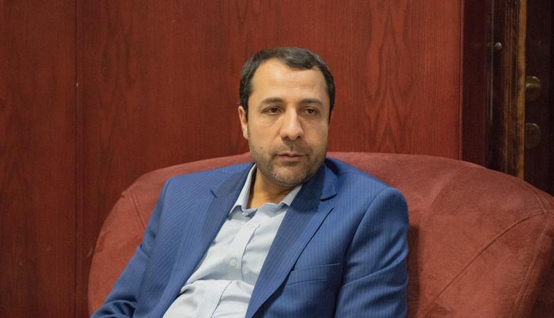 رئیس کل بانک مرکزی: رشد ۶.۲ درصدی تولید ناخالص داخلی ایران در فصل بهار سال جاری