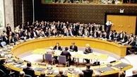 نشست امروز شورای امنیت درباره کمکرسانی مرزی به سوریه