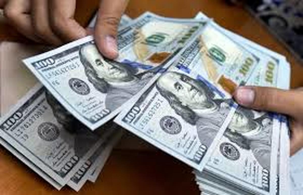 ثروت پولدارها از سه تریلیون دلار گذشت!