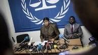 بازنگری دولت بایدن برای لغو تحریمها    مقامات دادگاه بینالمللی لاهه