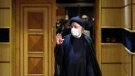 چه کسانی میخواهند سهمی در کابینه آتی داشته باشند ؟  |  سیاست دولت فعلی با دولت بعدی فرقی ندارد
