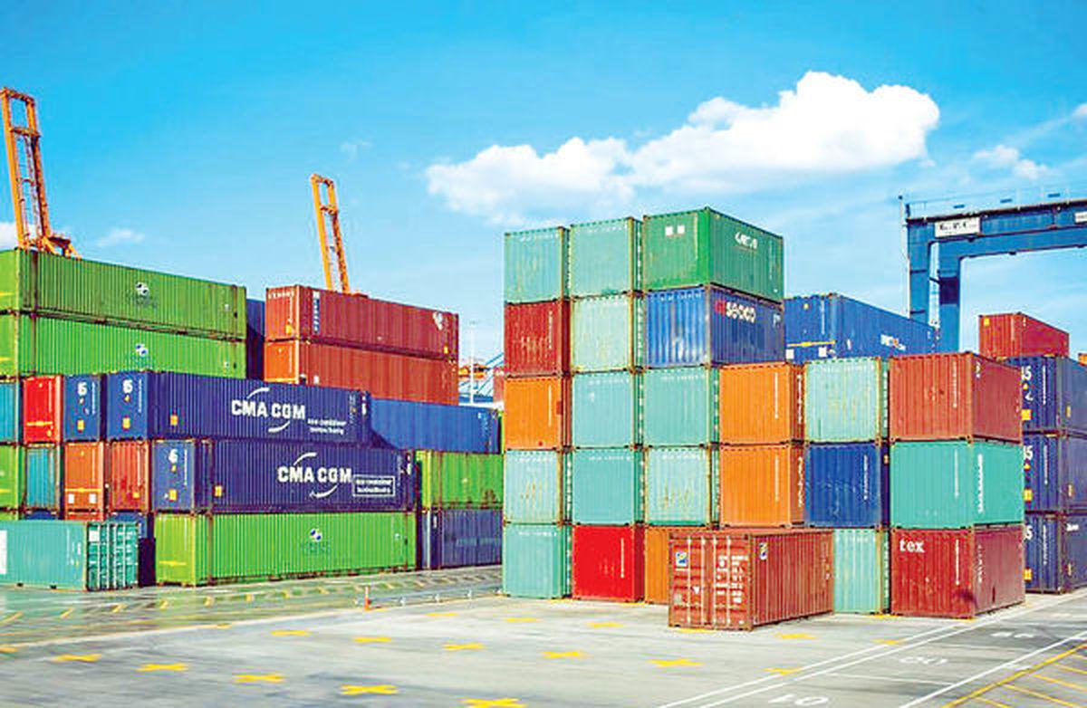 جهش صادرات به ۲۰ مقصد | محرک رونق تجارت در بازارهای هدف بررسی شد