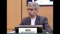 ترور سردارسلیمانی تروریسم دولتی است