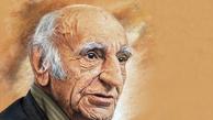 استاد باستانی پاریزی از نخستین کسانی در ایران بود که «خودمشتومالی» را آفرید