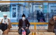کرونا در ایران؛ تایید ابتلا ۵ نفر و تشکیل 'ستاد پیشگیری و مقابله' با دستور روحانی