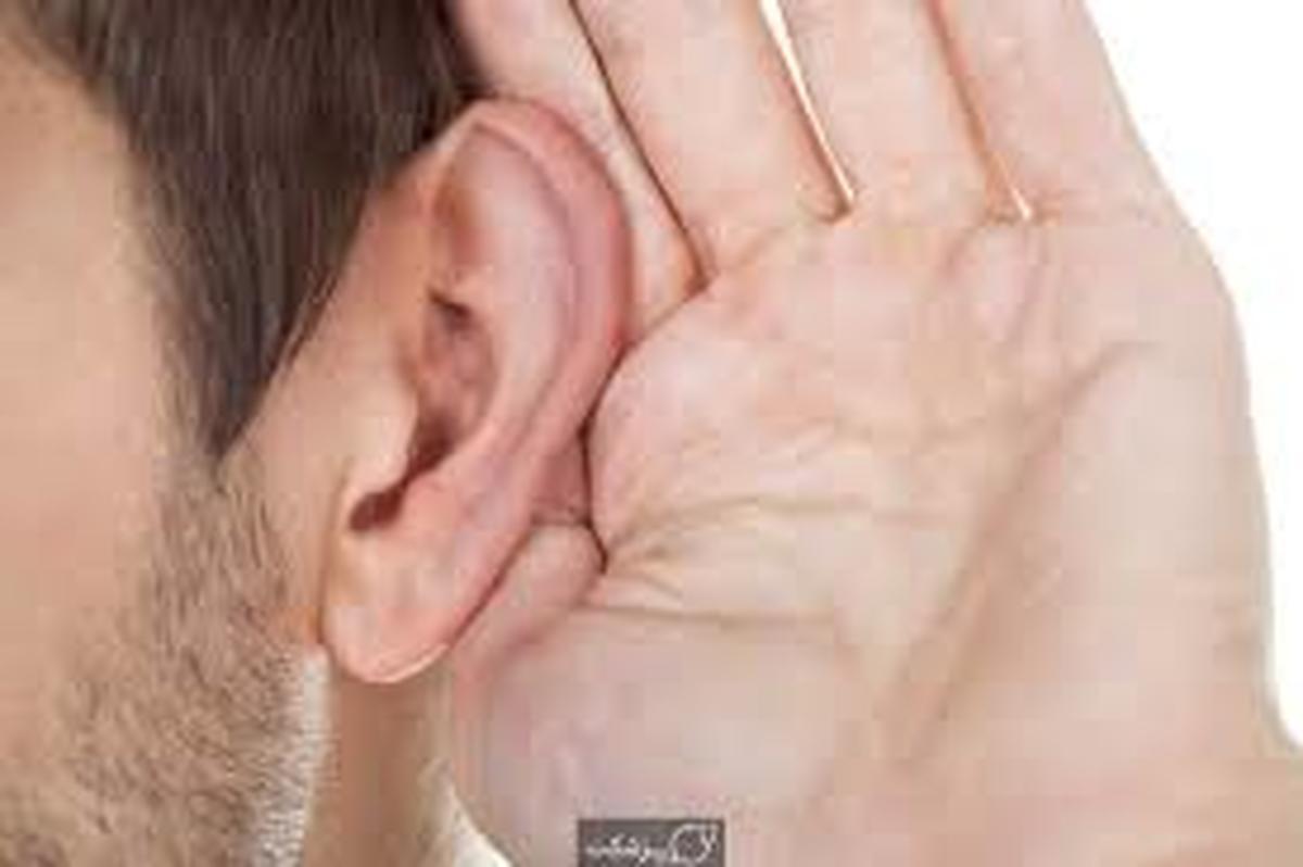 ناشنوایی عوارض جدید برای مبتلایان به کرونا