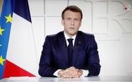 فرانسه دستور انتقام از آمریکا، انگلیس و استرالیا را صادر کرد