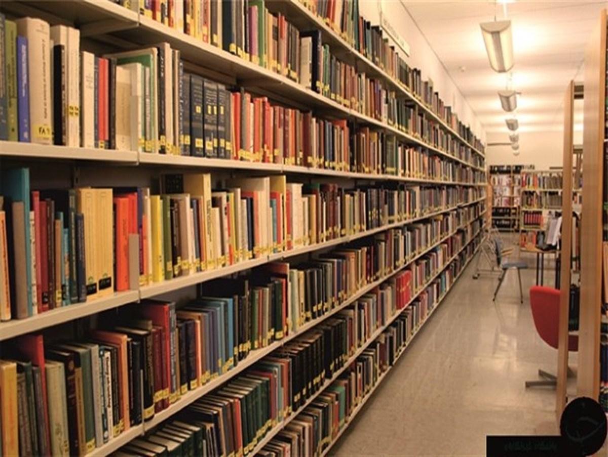 ارائه خدمات حضوری کتابخانه های استان تهران آغاز شد
