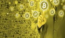 معاملات ارزهای دیجیتالی در اروپا قانونمند می شود