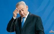 چرا نتانیاهو رئیس موساد را به عنوان مسئول مقابله با کرونا انتخاب کرده است؟