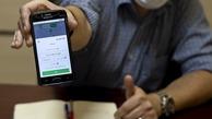 رانندگان تاکسیهای اینترنتی: راننده جایی در قراردادها ندارد!