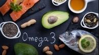 رژیمهای غذایی ضد التهابی برای جلوگیری از آرتریت روماتوئید
