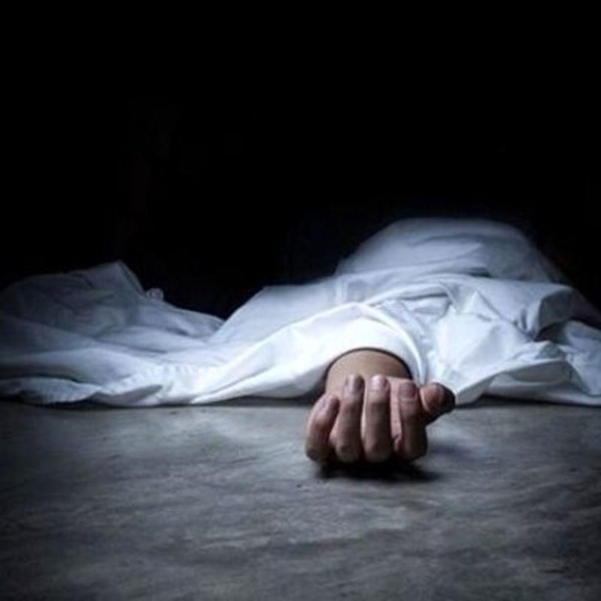 ماجرای غم انگیز مرگ عروس جوان  در مراسم ازدواجش