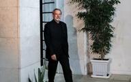 علی لاریجانی در انتخابات ثبت نام کرد