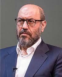 ثبتنام «حسین دهقان» در انتخابات ریاستجمهوری سیزدهم