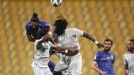 رئیس فدراسیون فوتبال عربستان: با AFC برای افزایش تعداد لژیونرها در لیگ قهرمانان به توافق رسیدیم