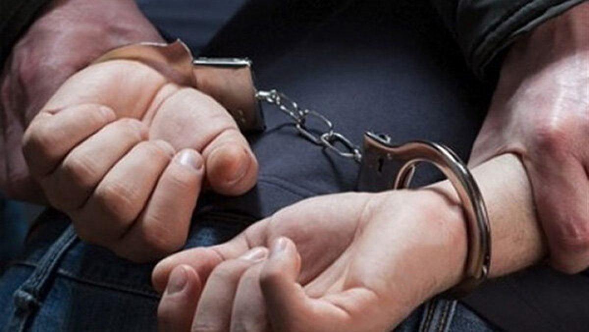 دستگیری یکی از عوامل شهادت محیطبانان زنجان