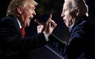 براساس نظرسنجیهای موجود کدام یک از کاندیداها از شانس بیشتری برای پیروزی برخوردار است؟