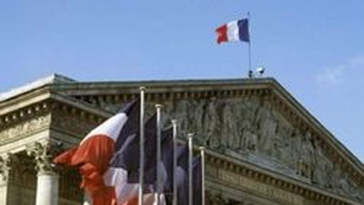 درخواست فرانسه برای ادامه همکاری ایران با آژانس
