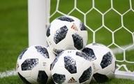 اعلام تیم داوری ۶ دیدار از هفته بیستم لیگ برتر فوتبال