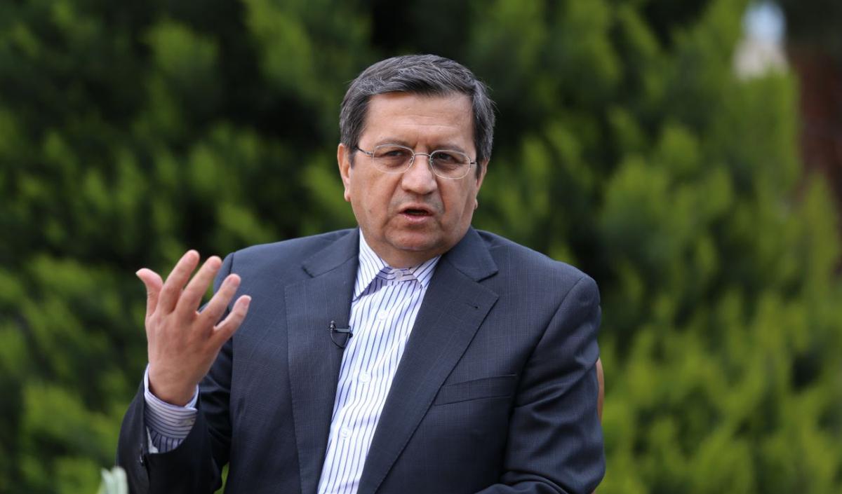 کیهان: اختلاف روحانی و همتی جنگ زرگری است!