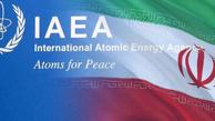 توافق اخیر ایران و آژانس از نگاه احمد قریب