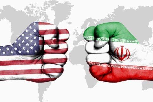 ترور شهید سپهبد سلیمانی چگونه به تقویت داعش منجر شد