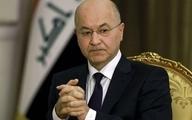 مذاکرات ایران و سعودی قدم بزرگی در راه پیشرفت منطقه است