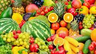 خوراکی های زمستان کرونایی| دستورات تغذیه ای را جدی بگیرید