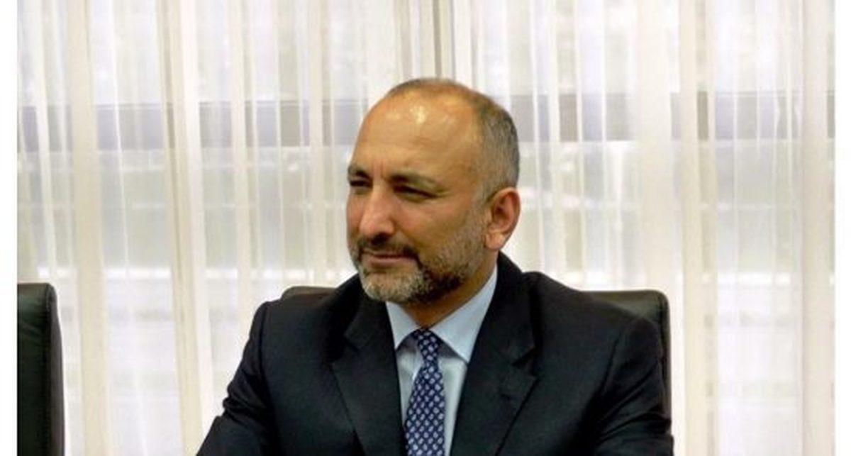 جنگ جاری تنها به افغانستان خلاصه نخواهد شد