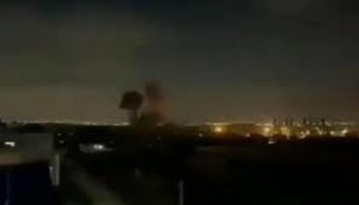 آمار تلفات و زخمیهای انفجارهای فرودگاه کابل +جزئیات