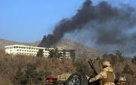 وعده طالبان به خانوادههای مهاجمان انتحاری