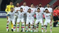 استادیوم آزادی میزبان بازی های تیم ملی شد