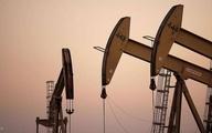قیمت نفت عربستان به طورکم سابقه ای کاهش یافت.