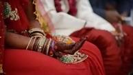 یونیسف   |   شیوع کرونا باعث ازدواج اجباری میلیونها کودک خواهد شد