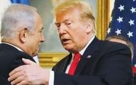 واکنش نتانیاهو به تحریمهای آمریکا علیه ایران