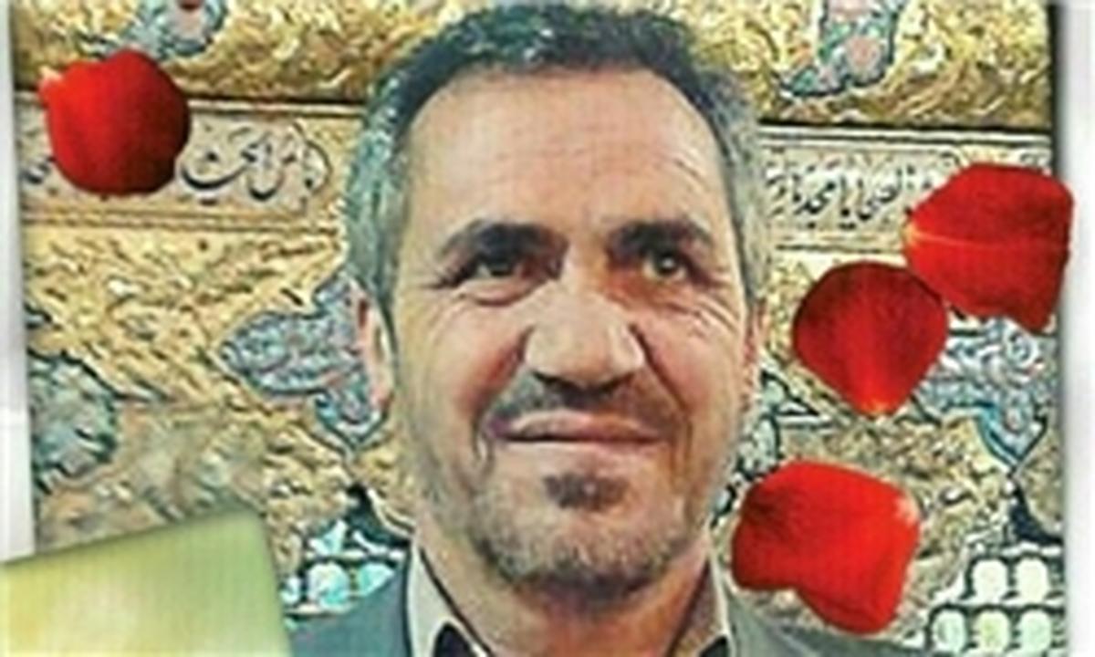 یکی از فرماندهان سپاه در سوریه شهید شد