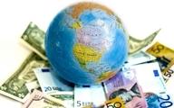 سایه نااطمینانی بر اقتصاد جهان