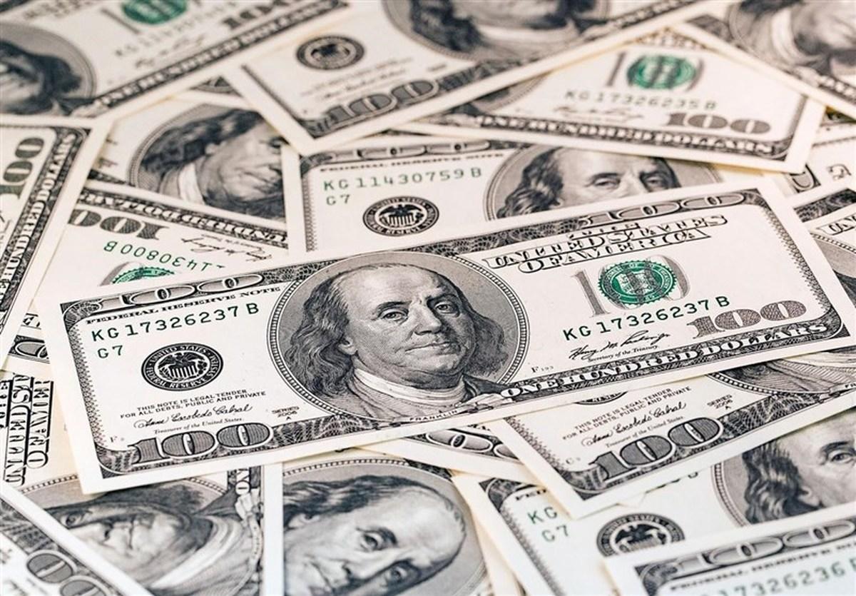 چاپ پول برای دلار ۴۲۰۰؟