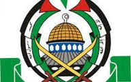 حماس: تهدیدی از سوی مصر در رابطه با ایران دریافت نکردهایم