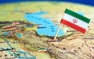 تحلیل لوبلاگ از کارآمدی استراتژی ایران در منطقه
