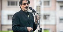 بلبل ایرانی؛ از شنا در اقیانوس مولانا تا تبحر در خواندن شاهنامه
