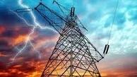 مشترکان خانگی کم مصرف برق رایگان هدیه می گیرند